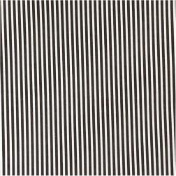 Proužek 2mm černo-bílý vzor vzor 222