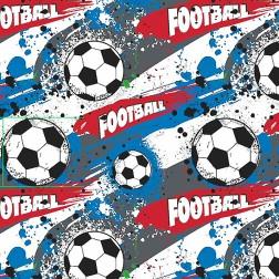 FOOTBALL vzor 708