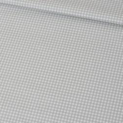 PEPITO šedo-bílé
